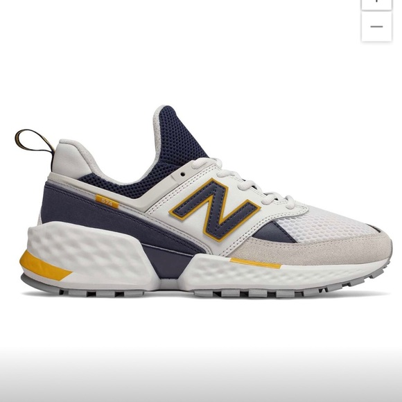 574 sport new balance